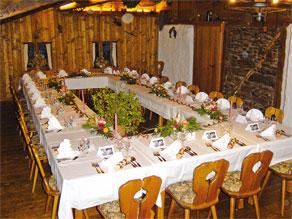 Bayerische Tischdeko Best Er Pack Servietten Oktoberfest O Zapft Is